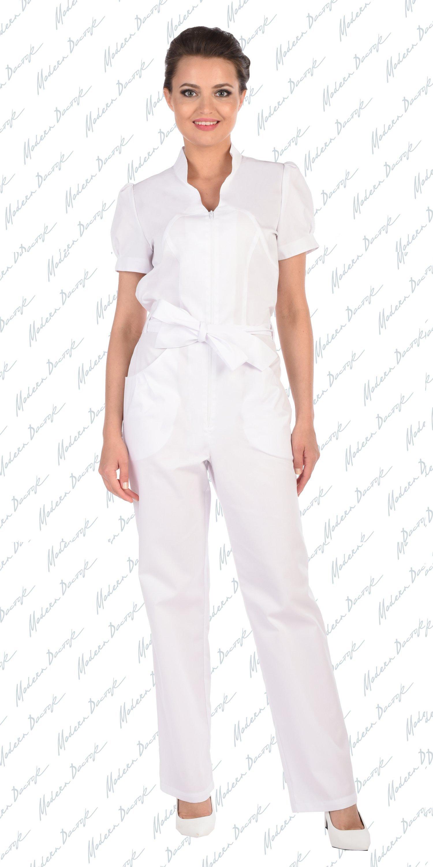 28d2f065c94ec Официальный сайт медицинской одежды