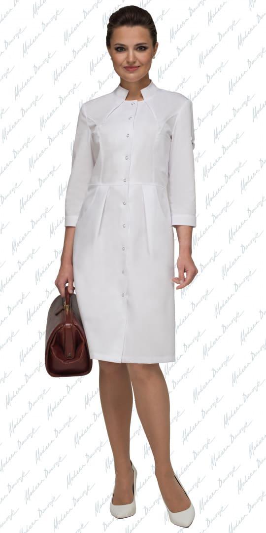 35320ea0ac77 Официальный сайт медицинской одежды