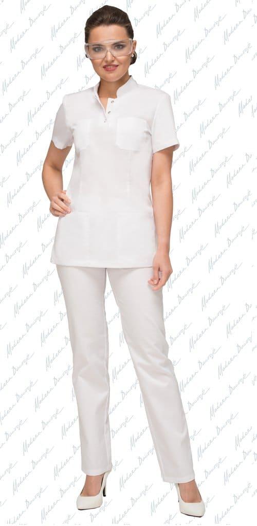 68ced3975701 Одежда для медицинских работников