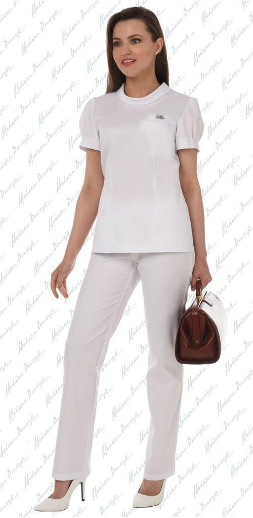 09d57ea831b31 Одежда для медицинских работников