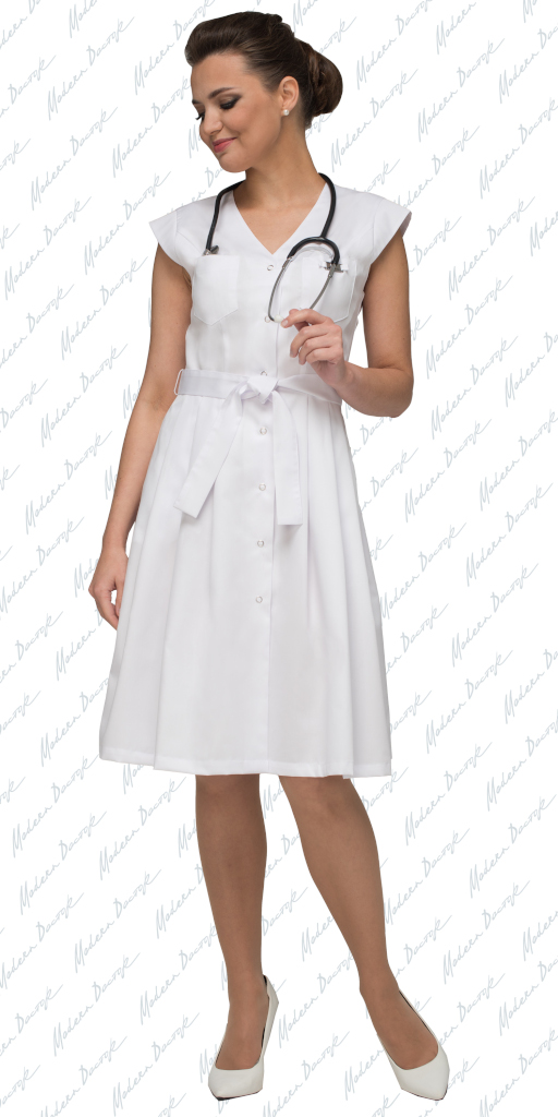 ac7d582687b6 Официальный сайт медицинской одежды